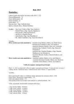 PDF dokument(po kliknutí sa otvorí v novom okne)