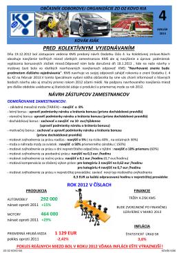 KOVÁK KIÁK január 2013.PDF