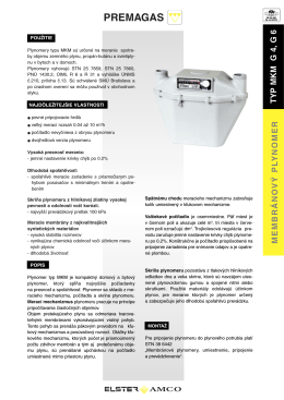 PDF na stiahnutie