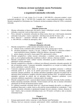 Povodne_znenie_VZN_3_2010.pdf