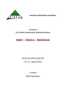 (PDF, 322KB)