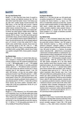 3. čtvrtletí PDF