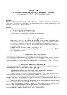 ZÁPISNICA TIK-TAK 6.2013.pdf