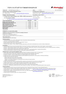 MAV-Vyber-dodavatela-hlinika-trieda-5-a-6-r2015
