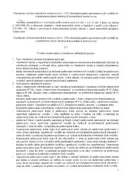 VZN_129.pdf