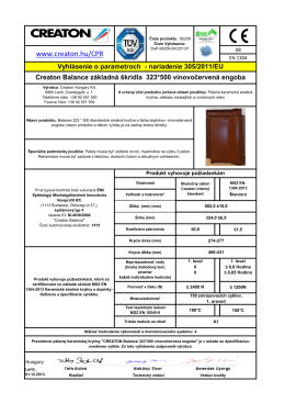 DoP-95209-SK-2013-1-vinovocervena-engoba