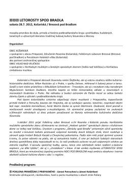Klikni na plagát (PDF)