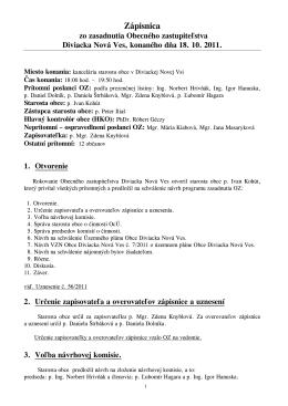 5. Zápisnica z OZ 18. 10. 2011.pdf