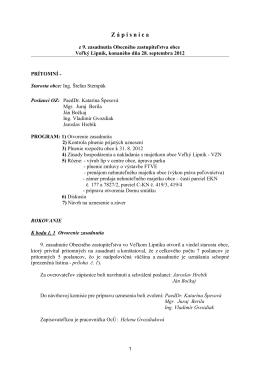 OZ 9 2012.pdf
