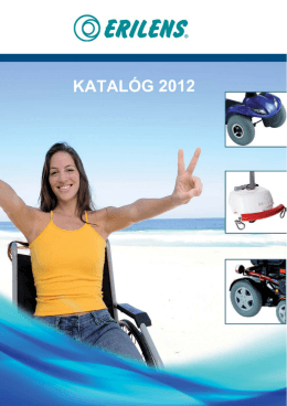 katalog Erilens Slovensko 2012 v1.0.indd