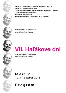 Program (pdf)