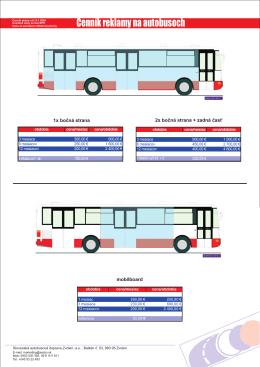 stiahnuť - Slovenská autobusová doprava Zvolen, as