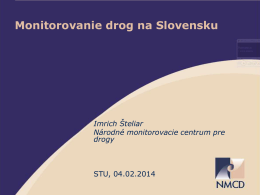 1_I.Steliar