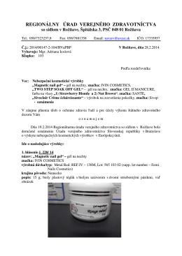 2014/00147-2-104/HVaPBP