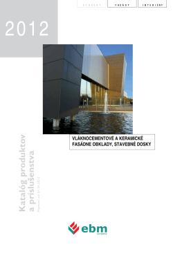 Eternit Fasadne_dosky_Brozura_2012.pdf