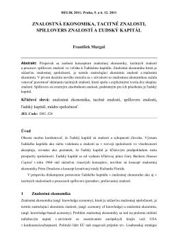 [PDF] z vse.cz