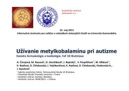 Užívane metyl B12 pri autizme.pdf