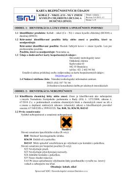 J03 (pdf, 226 kB) - Slovenský metrologický ústav