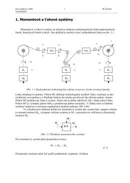 9 pr_Tahove syst_my.pdf