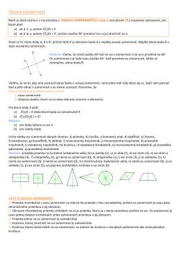 Osová súmernosť.pdf