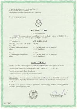 stiahnuť - glsystem.sk
