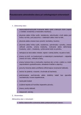 Kliknite sem na zobrazenie textu - IMED-KOMM-EU