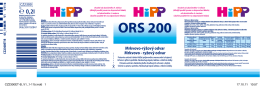 ORS 200