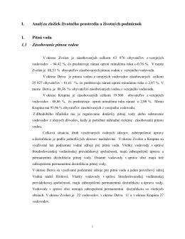 Výročná správa HŽPaZ 2013 - Regionálny úrad verejného