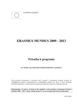 EAC-2004-00777-00-00-EN-TRA-00 (FR) - EACEA