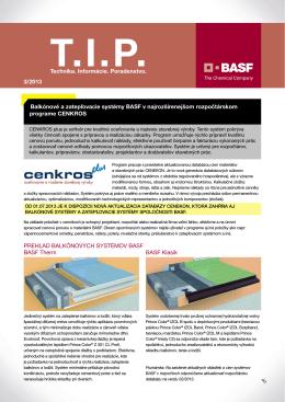 Tlačové PDF