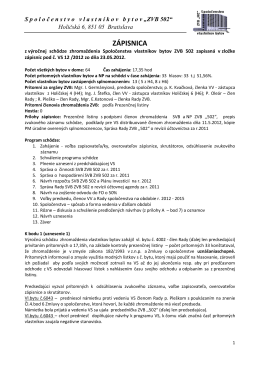 ZÁPISNICA z VS ZVB 502 z 23052012.pdf