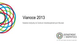 vianoce2013.pdf (pdf, 533,17 KiB)