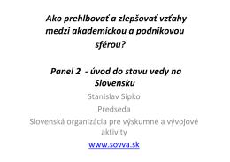 2-01 Stanislav Sipko