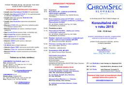 Stiahnutie pozvánky KD január 2015 vo formáte PDF