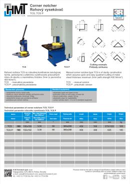Rucne stroje EN-SK v1.0