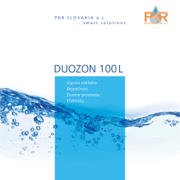 Duozon prezentace 210x210mm.indd