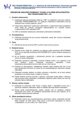bez transformátory(pdf, 0,16 mb)