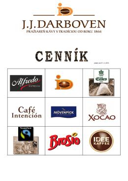 Cenník produktov 2013.pdf