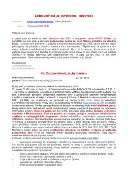 Zodpovednost_za_byrokraciu – odpovede Re