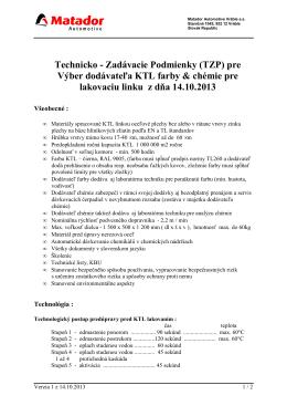 MAV vyber KTL farba&chemia_14.10.2013 - vyzva - TZP
