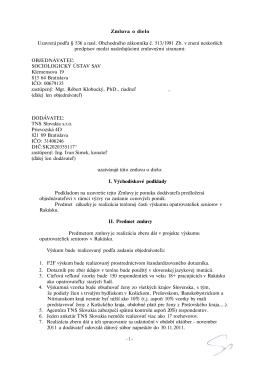 zmluva-o dielo-VEGA15.pdf