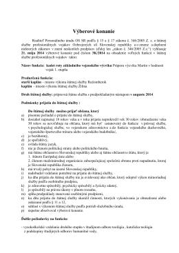 VK DKAVŠ 3K-2014