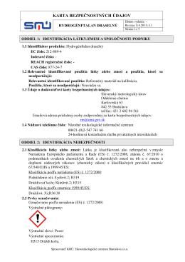 A02 (pdf, 179 kB) - Slovenský metrologický ústav