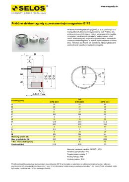 E1FS SK.pdf