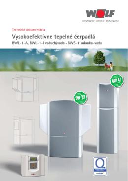 tepelné čerpadlá.pdf