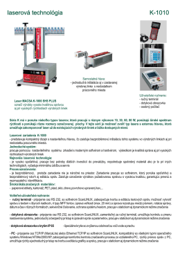 laser K1000.cdr - BottlingPrinting