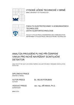 xporub02_final 2 - Vysoké učení technické v Brně