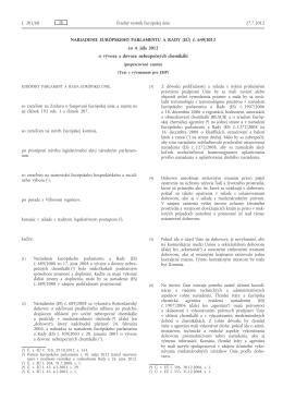 649/2012 (PDF)