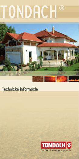Tech info .pdf - strechy