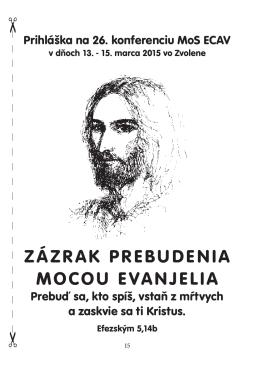PozvankanakonfMoS2015